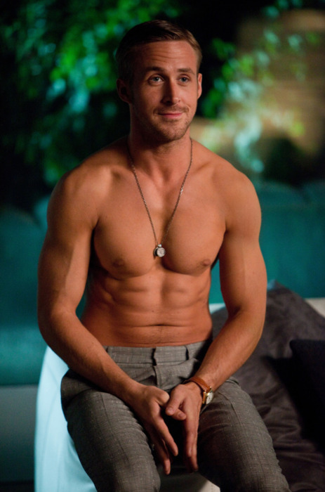 ryan-gosling-shirtless